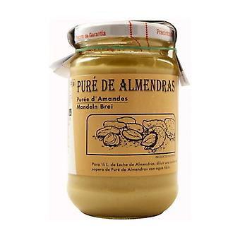 Mashed Almonds 320 g