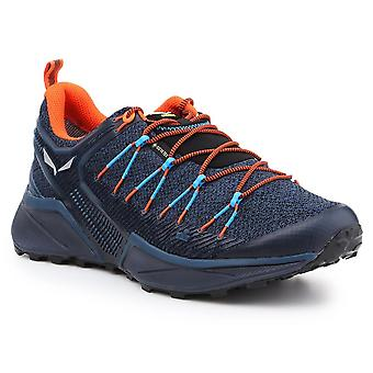 Salewa MS Dropline Gtx 613668669 trekking all year men shoes