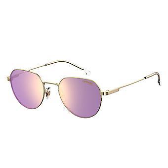 Unisex Sunglasses Carrera 2015T-S-S9E-13 (Ø 48 mm)