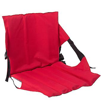 مقعد قابل للطي محمول في الهواء الطلق