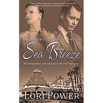 Sea Breeze by Lori Power - 9781509213030 Book