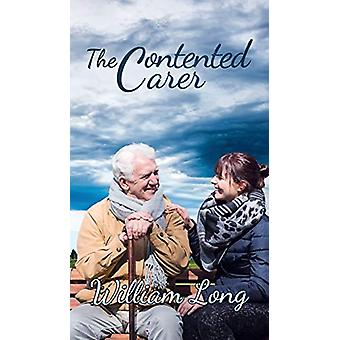 The Contented Carer by William Long - 9781786932600 Book