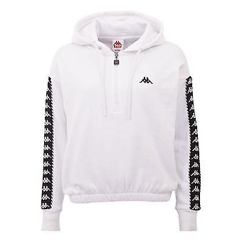 Kappa Ivaine 309070110601 universal all year women sweatshirts