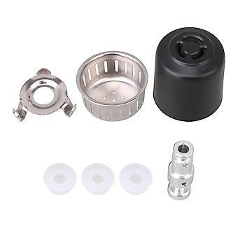3/6/8Qt Home Electric Trykkoger Udstødning Ventil Apparat Dele Kit