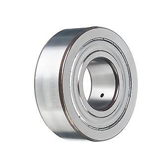 INA NUTR20-X-A Cam Yoke Roller 20x57x24mm