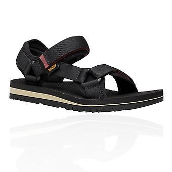Teva Original Universal Trail Women's Walking Sandals - SS21