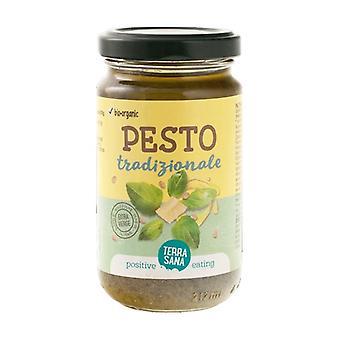 Traditional Pesto 180 g