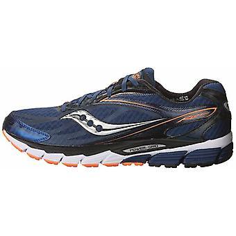 Saucony Men Ride 8 Running Shoe