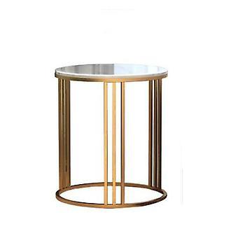 Moderni teepöytä