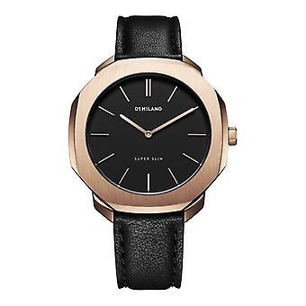 Men's Watch D1-milano (41 Mm)