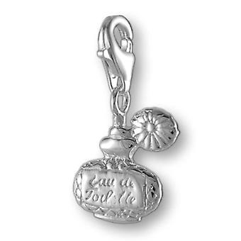 Melina 1800413 - Women's pendant, sterling silver 925