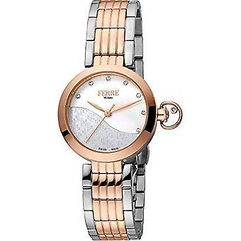 Ferr Milano Reloj Elegante FM1L148M0091