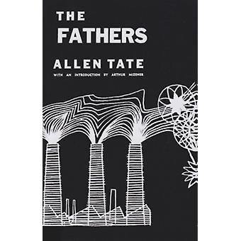 Fathers door Allen Tate