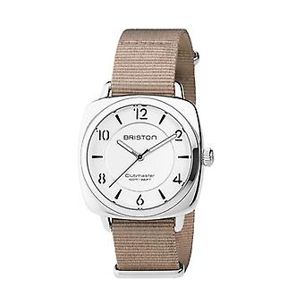 Briston watch 17536.s.l.2.nt