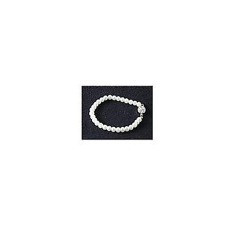 Love Knot (Princess Diana) Bracelet
