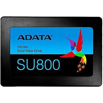 ADATA Ultimate SU800 256 GB solid state-enhet