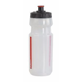 Polisport Scale Bottle 700ml Clear