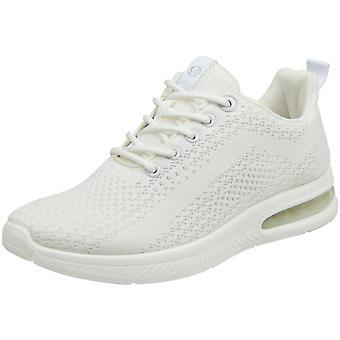 S. Oliver 52367624100 universel toute l'année chaussures pour femmes