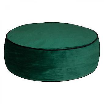 Arty Floor Cushion