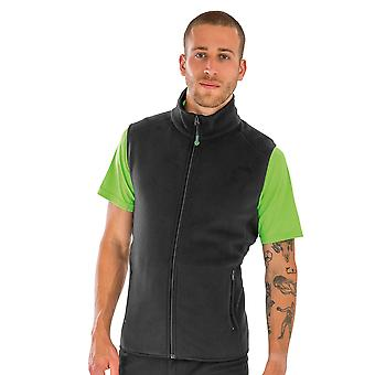 Result Genuine Recycled Unisex Adult Body Warmer