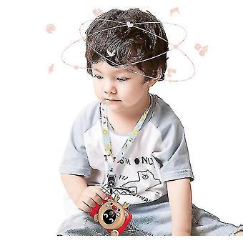 Новая наука и образование Ai Знания Детская камера Спортивная помощь Подарок(GROUP3)