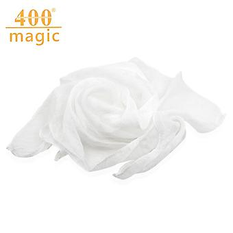 Ultra-thin silk towel 45 * 45cm magic accessories magic props