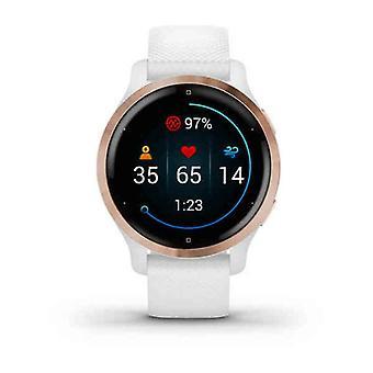 "Smartwatch GARMIN Venu 2S 1,1"" AMOLED WiFi"