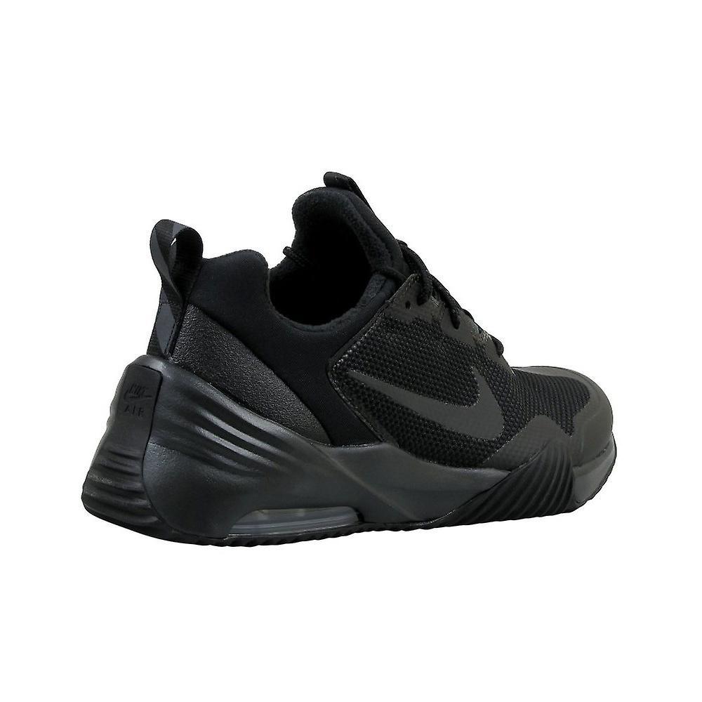 Nike Air Max Grigora 916767001 Universal Alle År Menn Sko