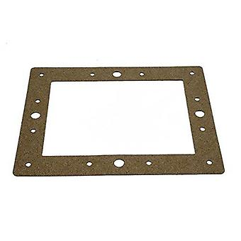 Hayward SPX1084BPAK2 Gasket for Automatic Skimmer
