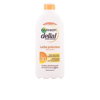 Delial Leche Protectora Hidratante Spf30 400 Ml Unisex