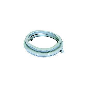 Servis Washing Machine Door Seal