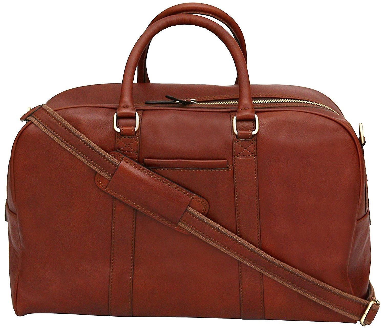 Genuine Leather 20