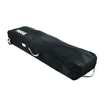 Thule storage case for round trip per