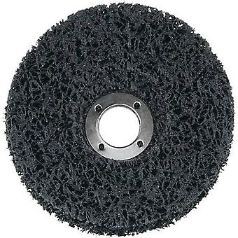 Metabo 624347000 Cleaning fleece 125 mm Promotion Ø 125 mm 1 pc(s)