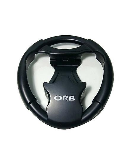 Orb Racing Wheel for PS3