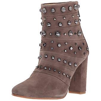 Badgley Mischka Women's Kurt Ankle Boot