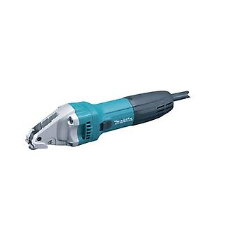 Makita JS1601 Shear 1,6 mm lige 110 volt