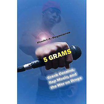5 grammi