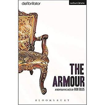 The Armour (Modern Plays)