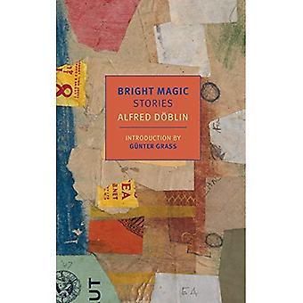Bright Magic: Stories (New York Review Books Classics)