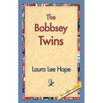 The Bobbsey Twins by Hope & Laura Lee