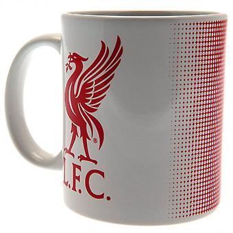Liverpool FC mok
