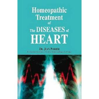 Diseases of the Heart by Jean Poirier - 9788180562631 Book