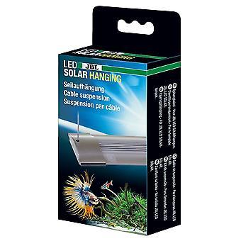 JBL LED Solar Hanging Kit
