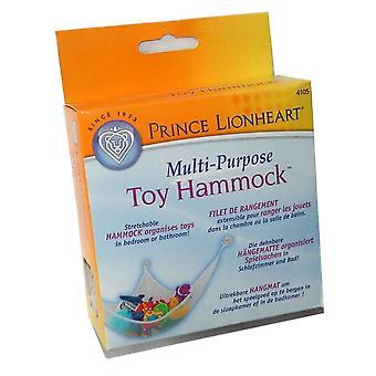 Ksi??? Lionheart wanna Toy Hamak