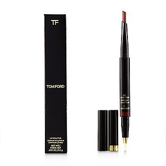 Tom Ford Lip Sculptor - # 13 Dominate 0.2g/0.007oz