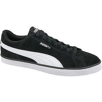 Puma Urban Plus SD 365259-01 Mens sneakers