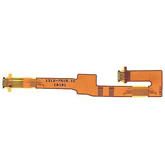 Für Sony Xperia XZ3 Fingerprint Connector Cable Modul Flex Kabel Reparatur Schalter