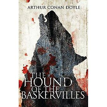 The Hound of Baskerville (Alma klassisk)