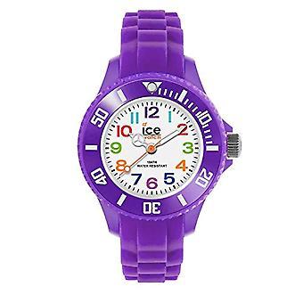 Ice-Watch horloge Unisex Ref. 001664
